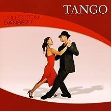 Tango para Maya
