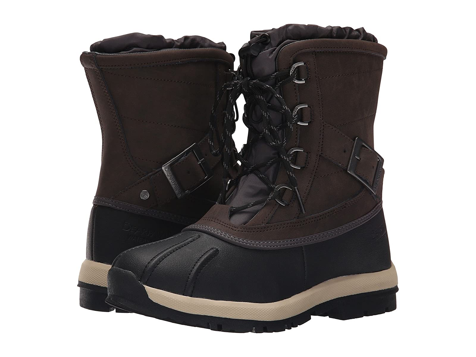 Bearpaw NellyCheap and distinctive eye-catching shoes