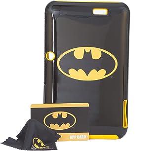 Camelio Tablet Batman Accessory Pack (ACC-CAM82-7-N2)