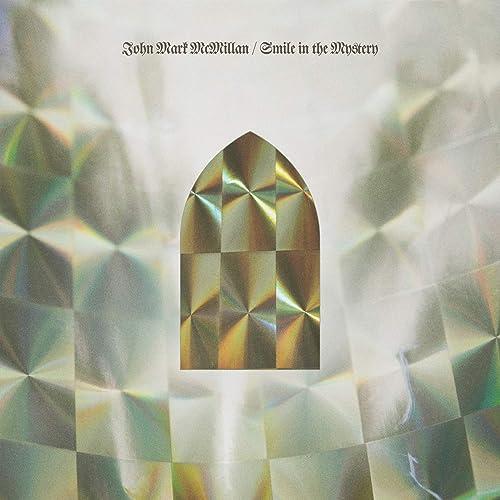 Amazon Music - ジョン・マーク...