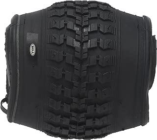 Bell BMX Bike Tires