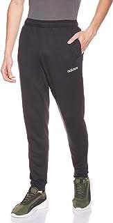 adidas Men's Mens D2M Clima Knit Pants