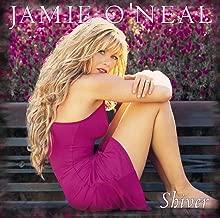 jamie o'neal songs