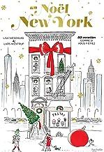Livres Un Noël à New York PDF