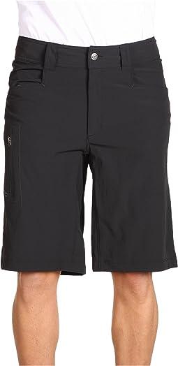 Ferrosi™ Short