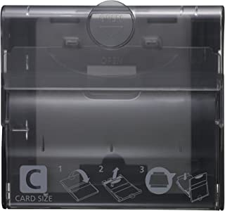 Canon PCC-CP400 Selphy Compact Card Tray