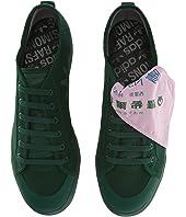 adidas by Raf Simons - Raf Simons Spirit Low Asymm