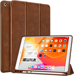 MoKo Case Fit 2019 New iPad 10.2