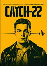 Catch-22 (TV)
