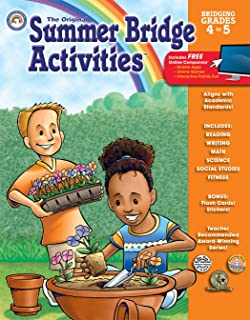 Best summer learning activities sba Reviews