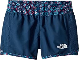 Class V Water Shorts (Little Kids/Big Kids)