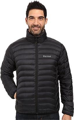 Tullus Jacket