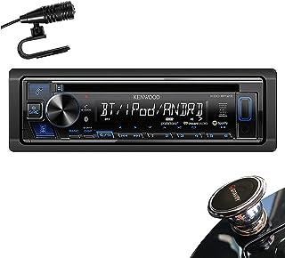 Kenwood Car Audio: Buy Kenwood Car Audio online at best