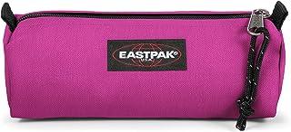 Amazon.es: Eastpak - Estuches / Material escolar: Juguetes y ...
