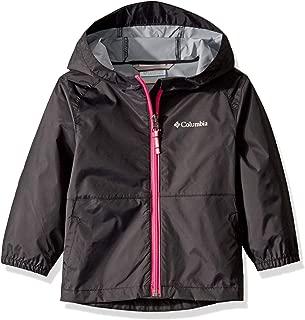 Columbia Girls SwitchbackTM Ii Jacket Jacket
