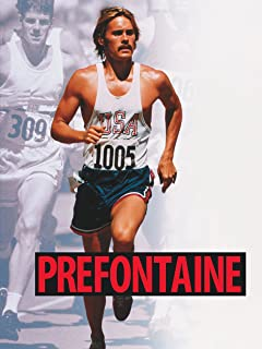 jared leto prefontaine