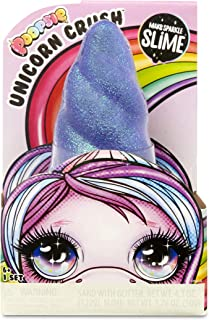 Poopsie Unicorn Crush with Glitter & Slime Surprise 1-2