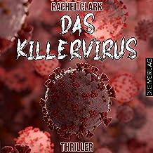 Das Killervirus