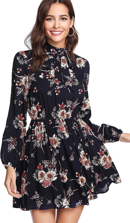 short dress long sleeve