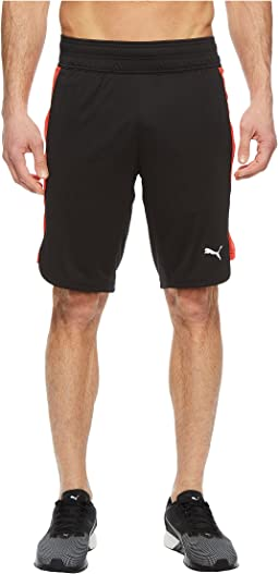 PUMA Energy Ess Shorts