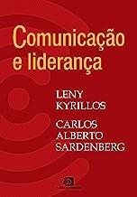 Comunicação e Liderança