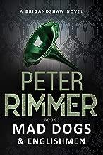 mad dogs plot