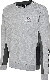 hummel Men's Maestro Sweatshirt