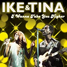 Best wanna take you higher Reviews