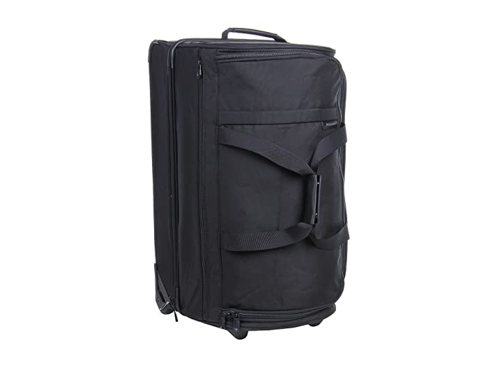 Briggs Riley Baseline Medium Upright Duffle