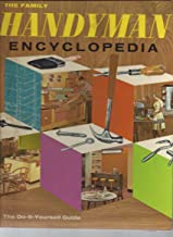 Best the family handyman do it yourself encyclopedia Reviews