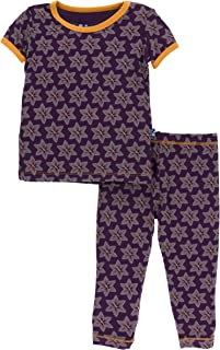 abc085bcec Amazon.com  Purples - Sleepwear   Robes   Clothing  Clothing