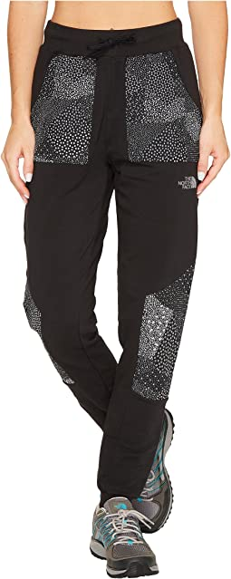 The North Face - Reflective Joggers