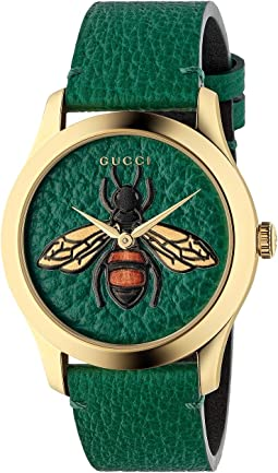 Gucci - G-Timeless - YA1264065