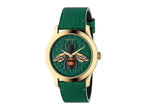 Gucci G-Timeless - YA1264065
