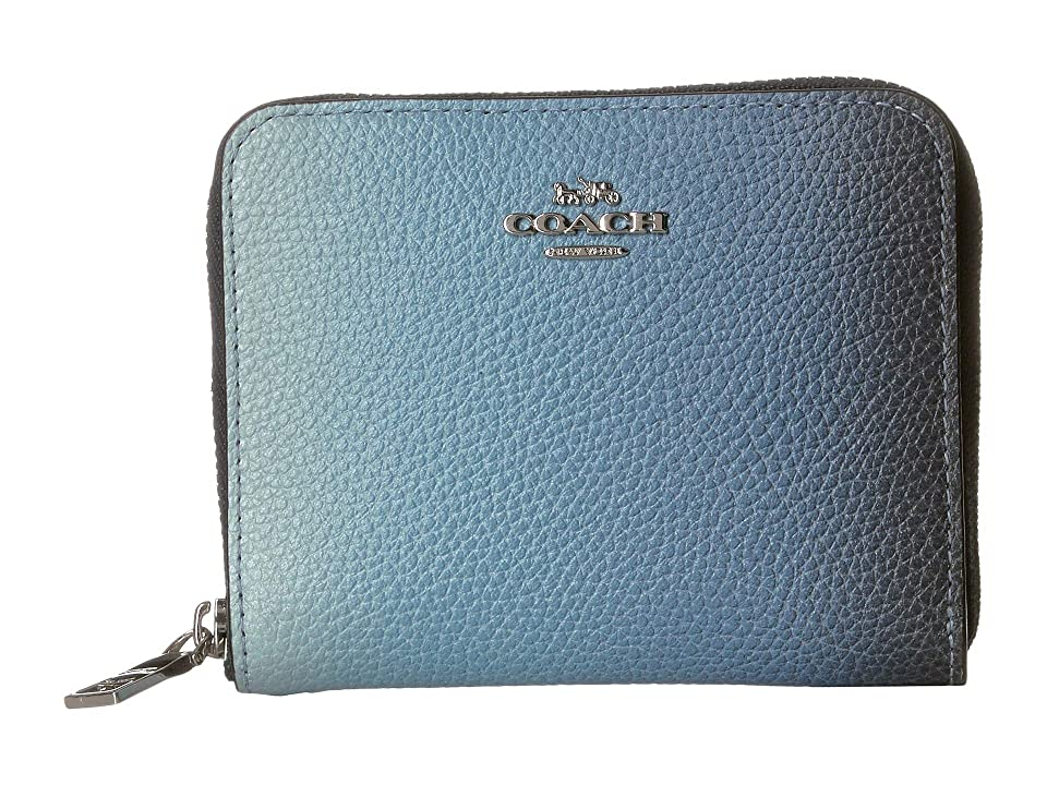 COACH 4660709_One_Size_One_Size
