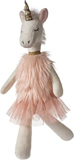 Mary Meyer Francesca Stuffed Animal Soft Toy, 13-Inches, Verona Unicorn