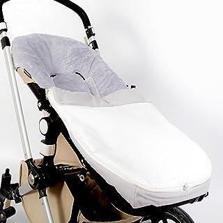 Amazon.es: saco silla polipiel