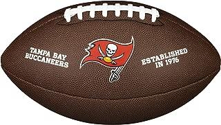 tampa bay football logo