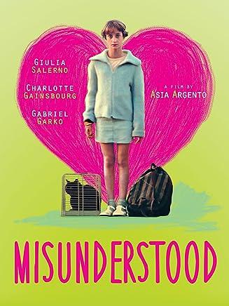 Misunderstood (English Subtitled)