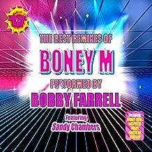 Best boney m songs remix Reviews