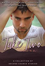 Take Two: A Collection of Second Chance Stories