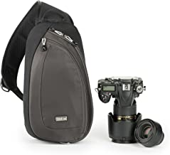 Think Tank Photo TurnStyle 10 V2.0 - Charcoal