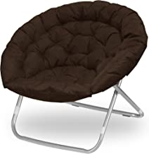 Best discount living room chairs Reviews