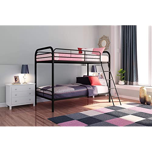 Bunk Beds For Kids Amazoncom