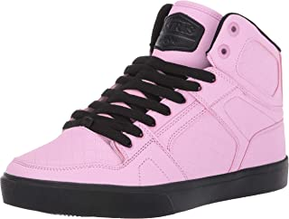 Best osiris shoes pink high tops Reviews
