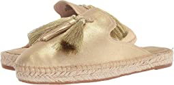 Nine West - Val Espadrille Mule