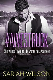 #Awestruck (A #Lovestruck Novel)