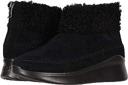 Montrose Sneaker