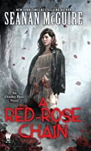 A Red-Rose Chain (October Daye Book 9)
