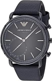 Dress Watch (Model: ART3030)